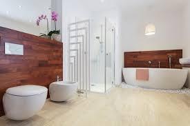 floor for that rubber bathroom and bathrooms rubber tile advantages bathroom ideas