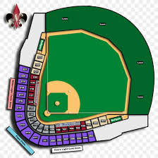 Talking Stick Park Seating Chart Salt River Fields At Talking Stick Chase Field Arizona