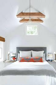 Bay Creek White Bedroom Furniture Sets Cheap – centrovirtual.co
