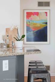 Easier Weekend DIY Projects that Beautify Your Home and the Tools that Make  It Easier by