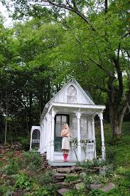 shabby chic furniture nyc. shabby chic studio with new york siding and exterior contractors shed style furniture nyc