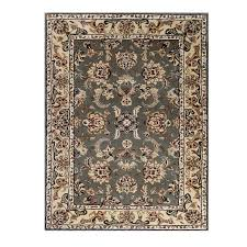amazing amazing olive rug wayfair regarding green area ordinary within olive green area rug popular