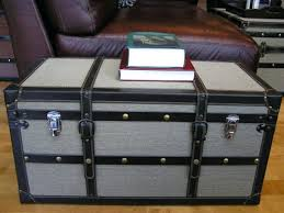 trunk table furniture. Large Size Of Wonderful Treasure Chest Coffee Table Ideas Steamer Trunk Tables Zone Style U Astonishing Furniture