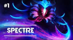 dota 2 replay disruptor vol 1 pc gaming pinterest replay