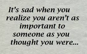 Feeling Sad Quotes Inspiration Feeling Sad Quotes 48 Images Sad Life Quotes
