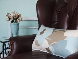 hon pillow soft chair. Pleasurable Extraordinary Ideas Hon Pillow Soft Chair Surprising Tsrieb Com R
