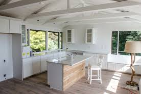 kitchen lighting ideas vaulted ceiling. Cathedral Ceiling Kitchen Lighting Ideas Beautiful Vaulted With Natural White V