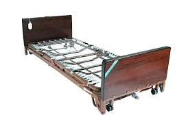 replacement wooden bed side rails queen bed side rails with hooks implausible frame medium size of