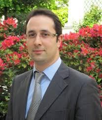 <b>Thomas Levy</b> : NSIT est une société de conseil spécialisée dans le management <b>...</b> - Photo-Thomas-Levy