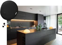 Image Benjamin Moore Kitchen Cabinet Kings 20 Trending Kitchen Cabinet Paint Colors