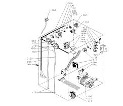 Control Relay Wiring Diagram