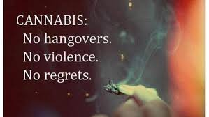 Stoner Quotes HashtagWEED Twitter Interesting Stoner Friendship Quotes