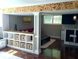basement design software. Design Your Basement Small Ideas Simple Office Modern House Software