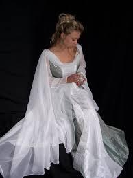 Brautkleid Corde Micante mehreren Farben in Größe für 359€ | auf ...