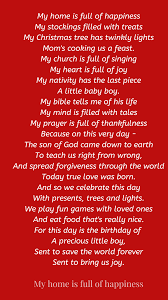 This hd wallpaper christmas dinner prayers has viewed by 671 users. Christmas Prayers For The Family Christmas Dinner Prayer Options