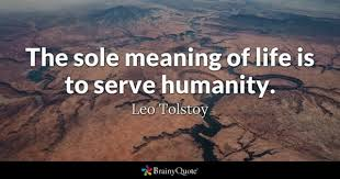 Quotes About Humanity Extraordinary Humanity Quotes BrainyQuote