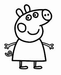 Unicorno Da Colorare Per Bambini Disegni Kawaii Da Colorare