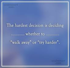 Decision Quotes Fascinating Decision Quotes Sayings About Making Decisions Images Pictures