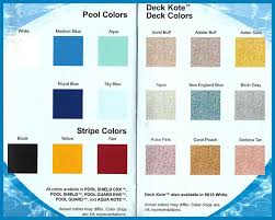pool deck paint colorsSpecializing in Commercial Chlorinated Rubber Base Paint Extra