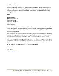 New Product Introduction Letter Template Tips for Writing a Letter in Business Format Free Premium Templates 1