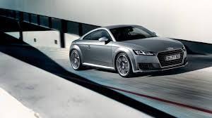 new car release dates canada2016 Audi TT Pricing and Release Date  Audi Royal Oak