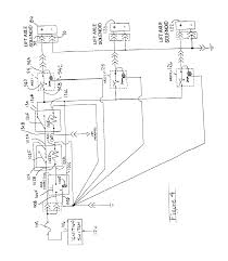 saab 9 5 headlight wiring diagram wiring diagrams saab 93 headlight wiring diagram car