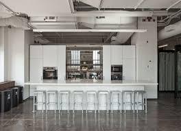 office kitchens. office kitchen kitchens a
