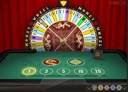 On my website, you can sort all the roulette games by newness and always play the freshest releases for free or get redirected to the casino to bet real money. Play Free Money Wheel Game