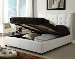 King Size Bed Bedroom Sets Full Size Bedroom Sets With Storage Best Bedroom Ideas 2017
