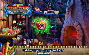 In the best hidden object games for pc you have to solve great mysteries by finding well hidden items and solving tricky puzzles. Hidden Objects Games 300 Levels Mystery Walks For Android Apk Download