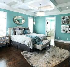 teal master bedroom mesmerizing master bedroom design ideas with dark hardwood with splash of teal also teal master bedroom