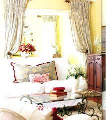 home decor catalogs cheap free home decor catalogs and magazines