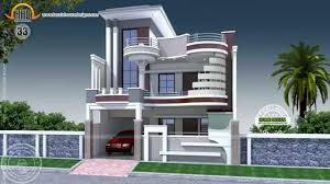 Small Picture Home Design India Home Designs In India Of Exemplary Modern House