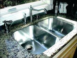 full size of double drainer sink bq ceramic kitchen and turner recessed home improvement exciting large