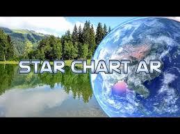 Star Chart Ar Apps On Google Play