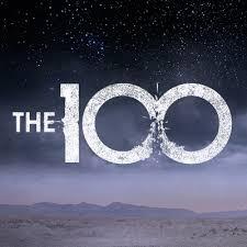 The 100 - Home | Facebook