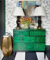 emerald green furniture. Emerald Green Furniture. Photo 7 Of 8 151 Best Pantone \\u0027Lush Meadow\\u0027 Furniture D