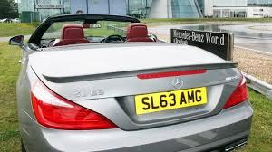 Umożliwiamy też wyświetlanie treści użytkowych i reklamowych przy współpracy z wybranymi partnerami (m.in. Sl 63 Amg Vanity Plate For Mercedes Benz In The Uk Autoevolution