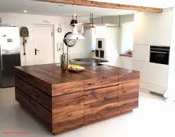 40 Bilder Bilder Von Waschtisch Holz Rustikal Haus Ideen Möbel Und
