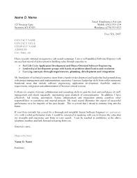 Management Cover Letter Template Jsondb Me