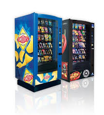 Australia Vending Machine Gorgeous Smith's Snack Vending Machines Australia