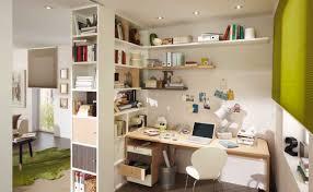 Raumteiler Kleine Räume | Prinsenvanderaa