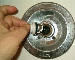replace shower faucet replace delta shower valve install delta faucet ball installing delta shower valve rough