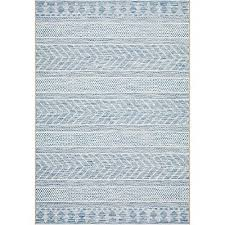 elien indoor outdoor rug
