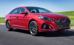2018 ford dump truck.  2018 2018 hyundai sonata reviews and rating motor trend in inside ford dump truck