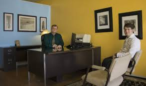 allstate insurance agent robert bigler 6303 wurzbach rd san antonio tx 78240
