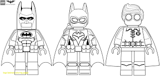 Batman Robot Coloring Pages New Lego Marvel Coloring Pages Coloring