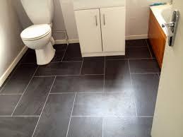 Bathroom Flooring Ideas B Q Best Of Bathroom Flooring B&q Bathroom Floor  Tiles Home Design