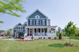 award winning farmhouse plan 30018rt architectural designs house plans home farm for estate