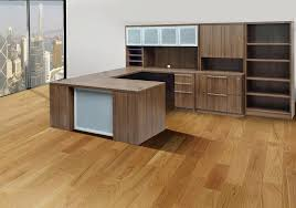 Express fice Furniture